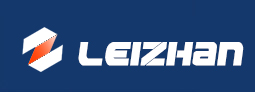 Leizhan Machinery