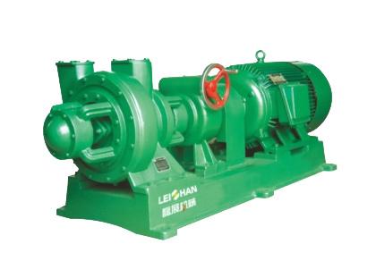 ZDJ Series Claflin Refiner