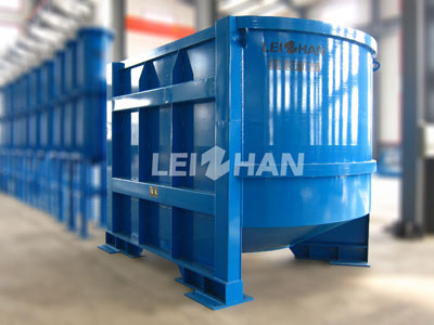 Pulp-Equipment-for-Vietnam-Customer