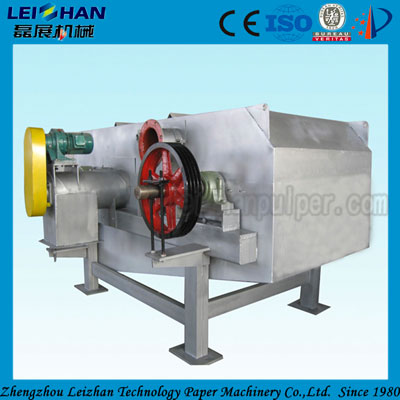 High-Speed-Stock-Washer-Machine