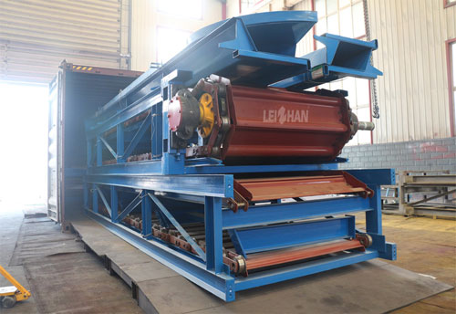 Paper-Chain-Conveyor-Equipment-For-UAE