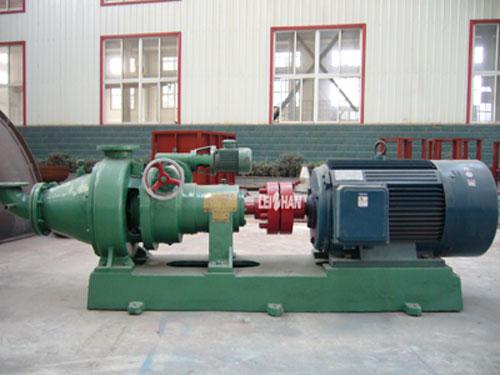 Pulper-Conical-Refiner-Equipment