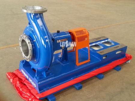 paper-mill-pulp-pump