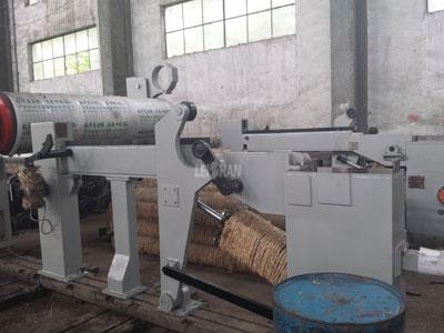 paper-reeling-machine