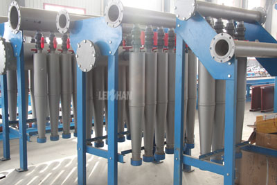 pulp-cleaner-equipment-tips