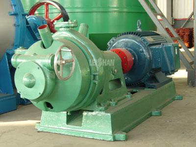 pulp-conical-refiner-vs-double-disc-refiner