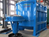pulp-equipment-d-type-hydrapulper