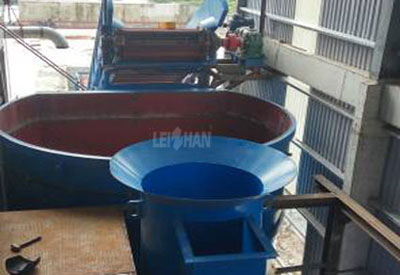 vietnam-continuous-paper-pulping-system