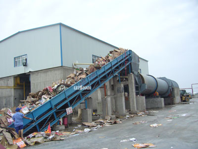 waste-paper-recycling-process