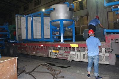 450tpd-high-strength-corrugated-paper-making-project-jiangxi-china