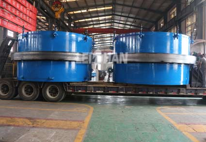 complete-pulping-equipment-for-guangdong-paper-mill-china