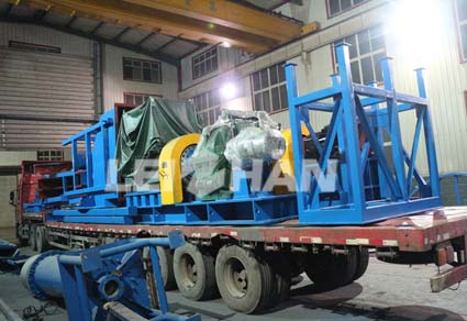 paper-pulping-equipment-for-guangdong-paper-making-project