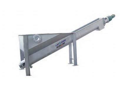 lifting-slag-equipment-in-paper-pulping-process