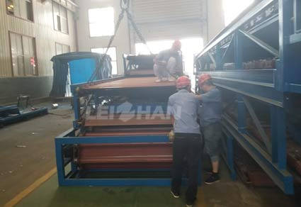 nigeria-500tpd-corrugated-testliner-paper-production-line