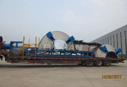 paper-pulping-equipment-for-tissue-paper-making-hebei-china