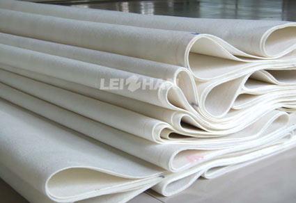 how-to-choose-paper-making-felt