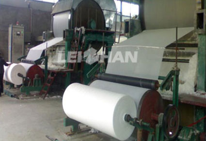 25tpd-toilet-paper-making-machine