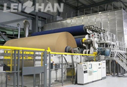 4200mm-cardboard-paper-making-machine