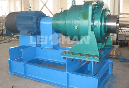 pulp-press-washer-equipment