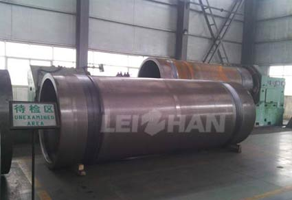 paper-machine-dryer-cylinder-tips