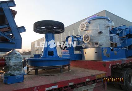 vietnam-220tpd-t-paper-pulping-equipment